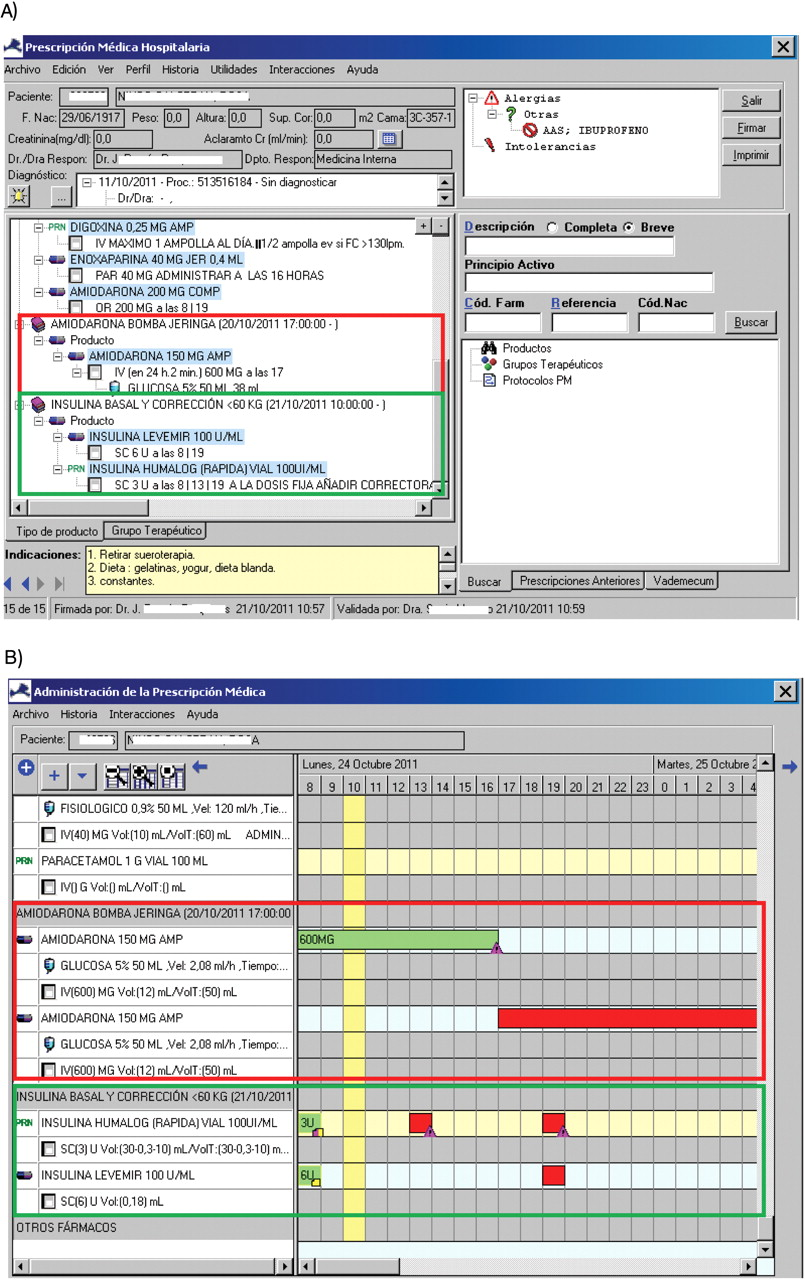 F1.large Examples Of Computerised Information System on project proposal, health management, business process, public health, structure for, task list,